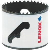 Lenox 2-5/8