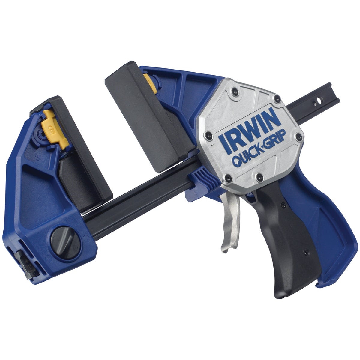 "6"" XP BAR CLAMP - 2021406N by Irwin Industr Tool"
