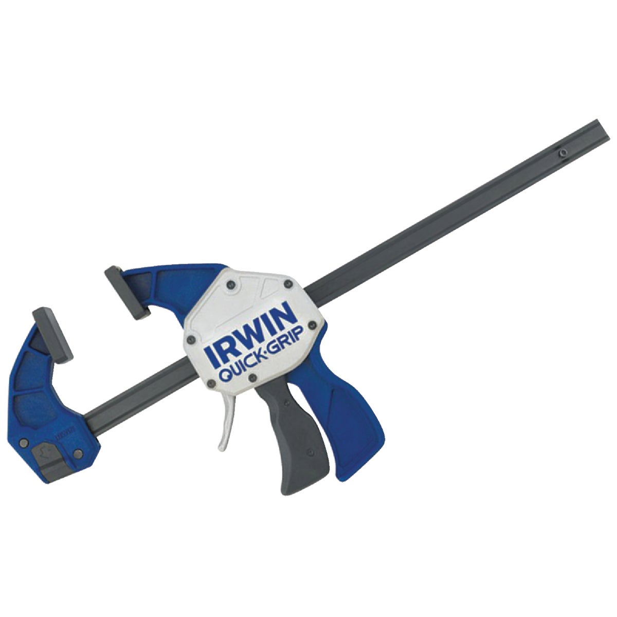 "12"" XP BAR CLAMP - 2021412N by Irwin Industr Tool"