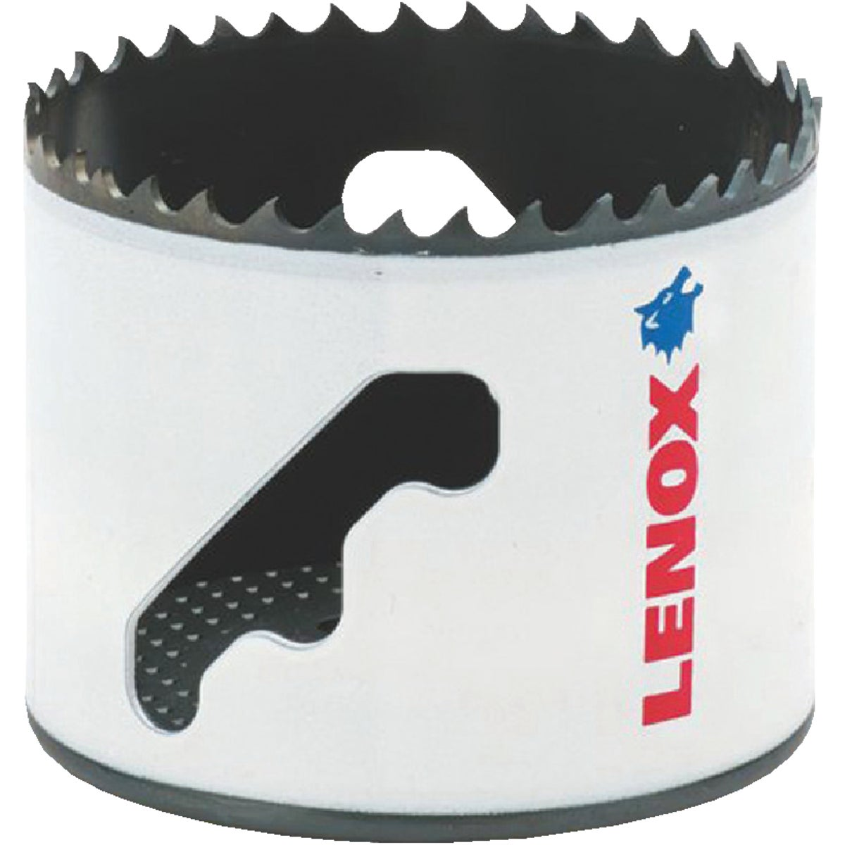 "3-1/4"" HOLE SAW - 1772023 by Lenox"