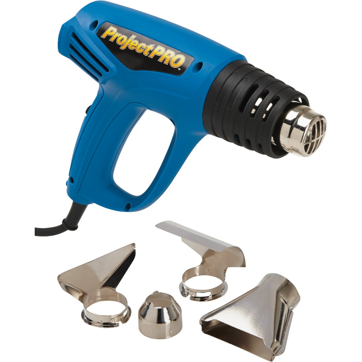 HEAT GUN - 339921 by Do it Best
