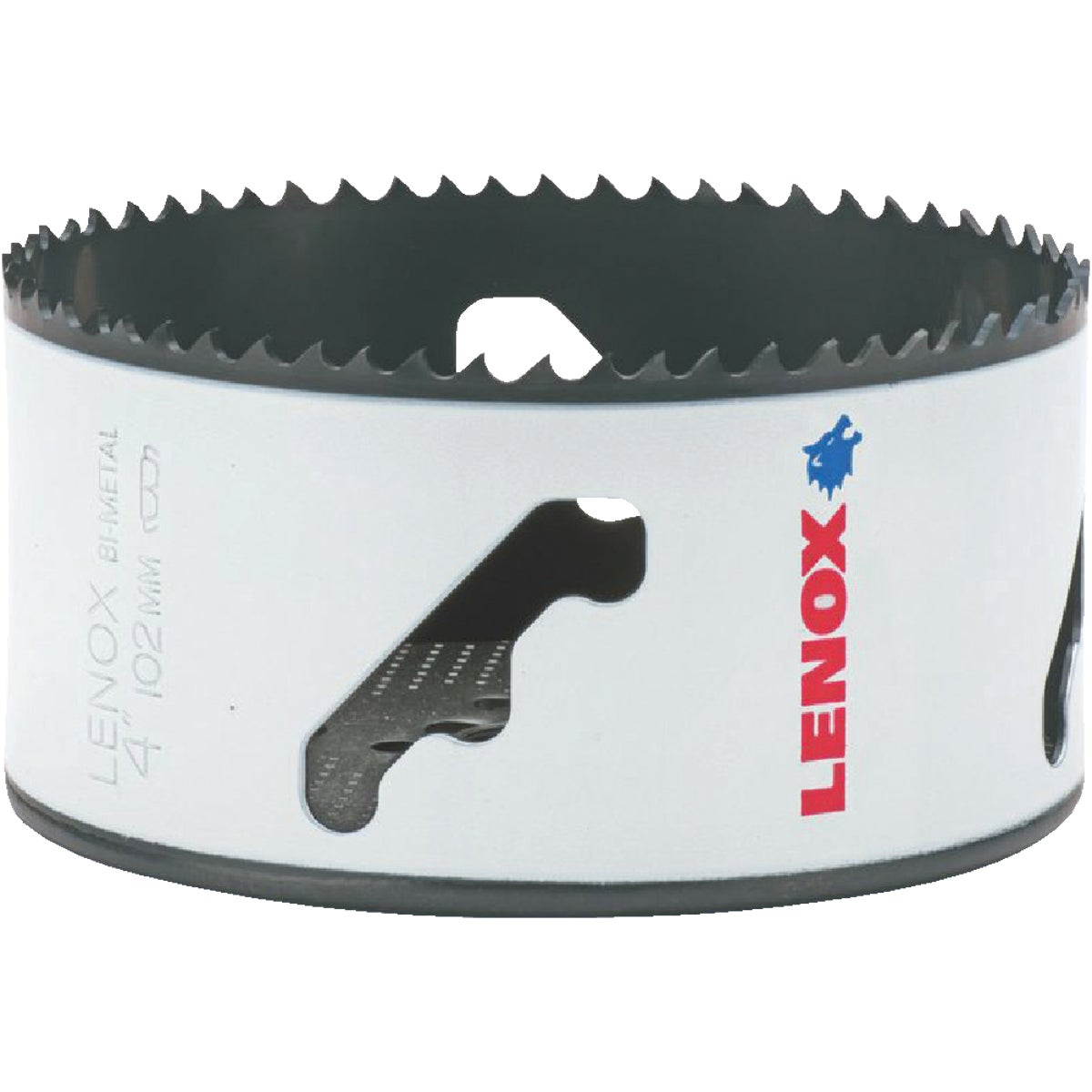 "4"" HOLE SAW - 1772014 by Lenox"
