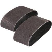 Black Decker/ Porter Cable 2-1/2X14 60G BELT 712400602