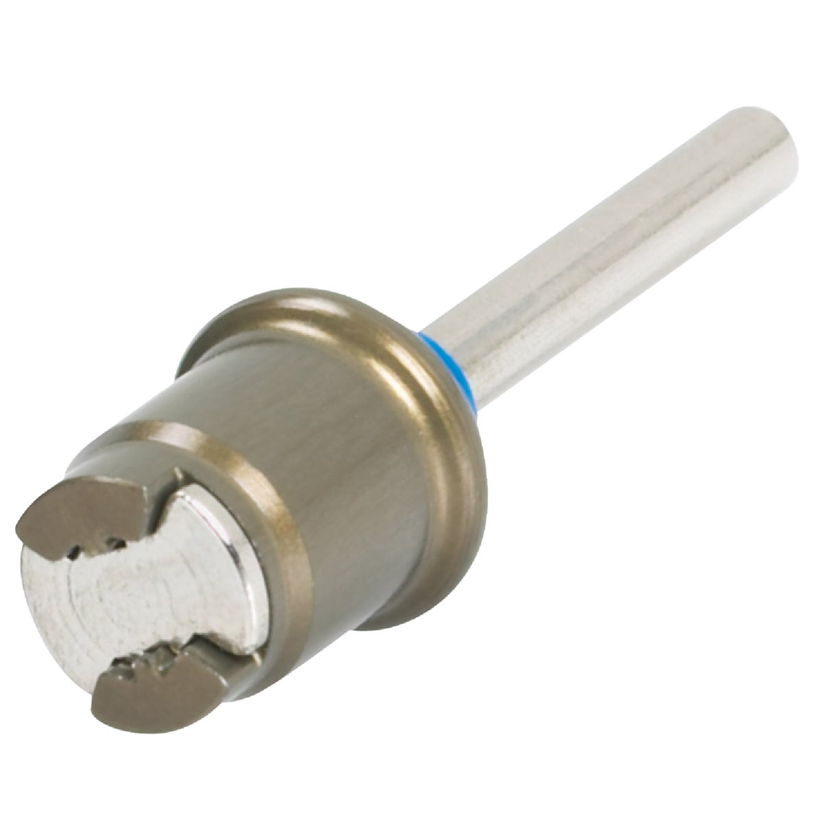 EZ LOCK MANDREL