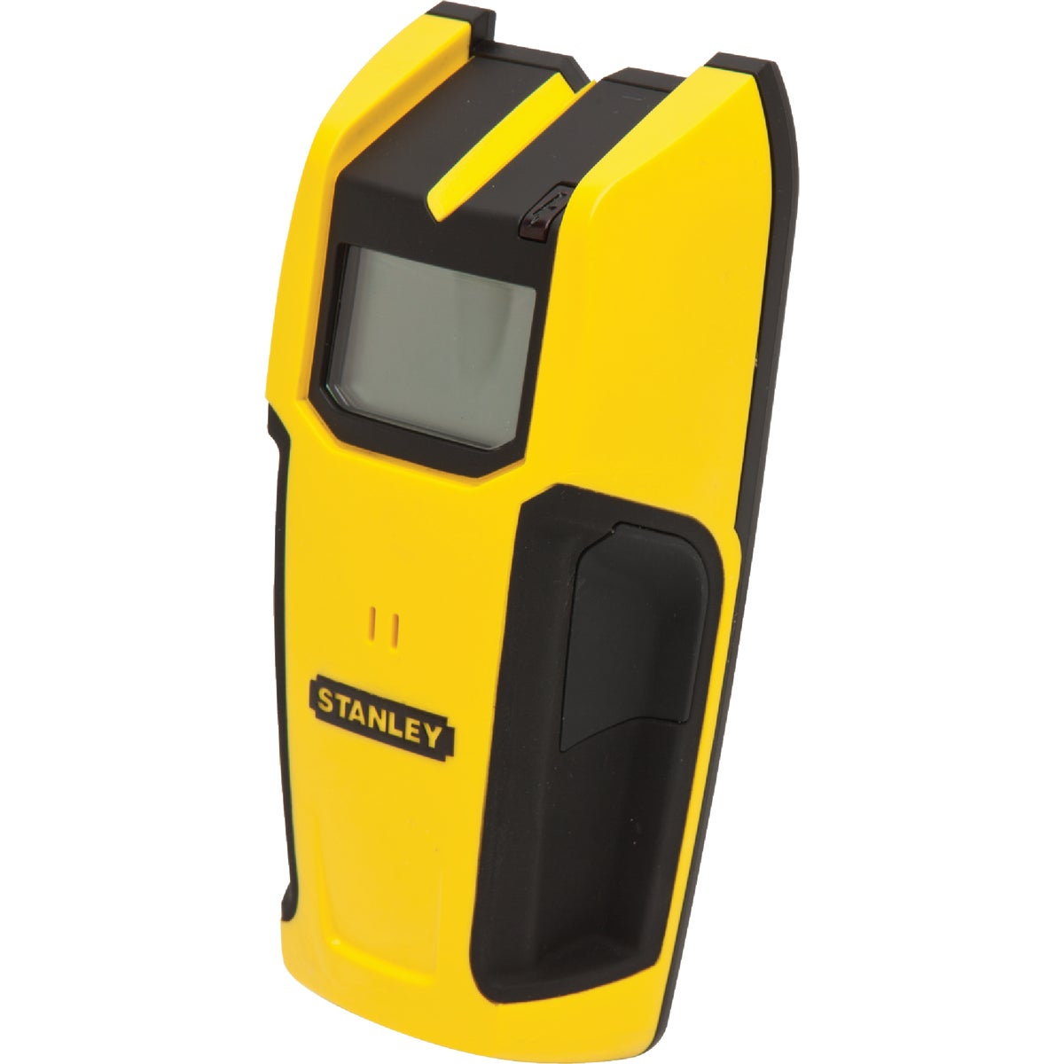 STUD SENSOR EDGE FINDER - STHT77406 by Stanley Tools