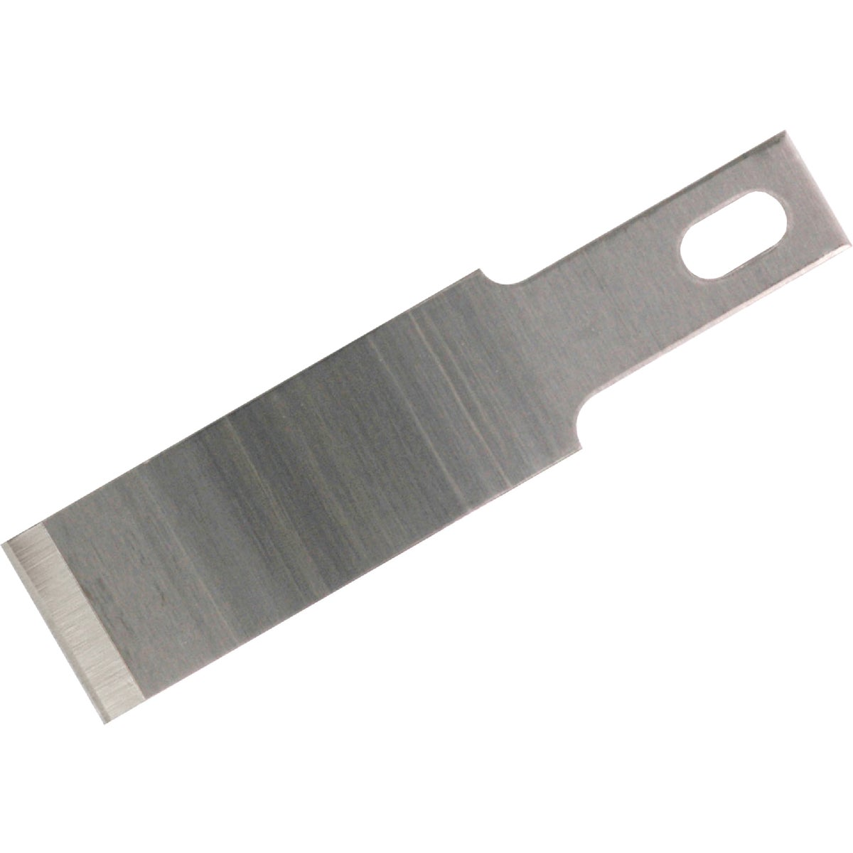 5/CARD #17 HOBBY BLADE - TE01-173 by Techni Edge Mfg Corp