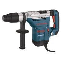 Robt. Bosch Tool 1-5/8