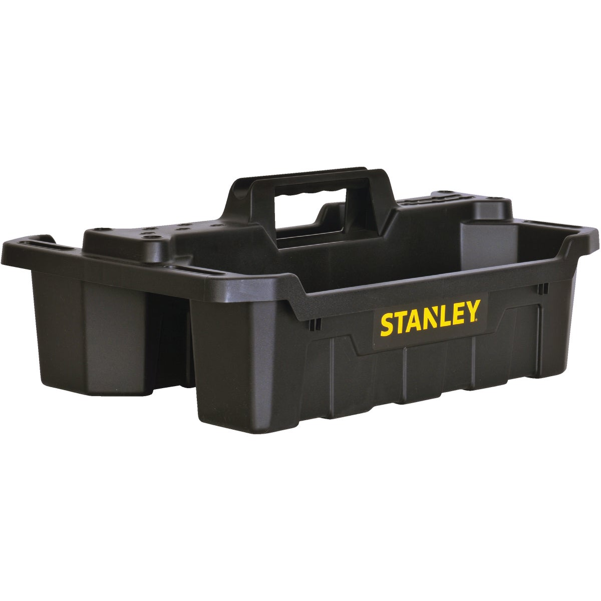 TOTE TRAY - STST41001 by Stanley Tools