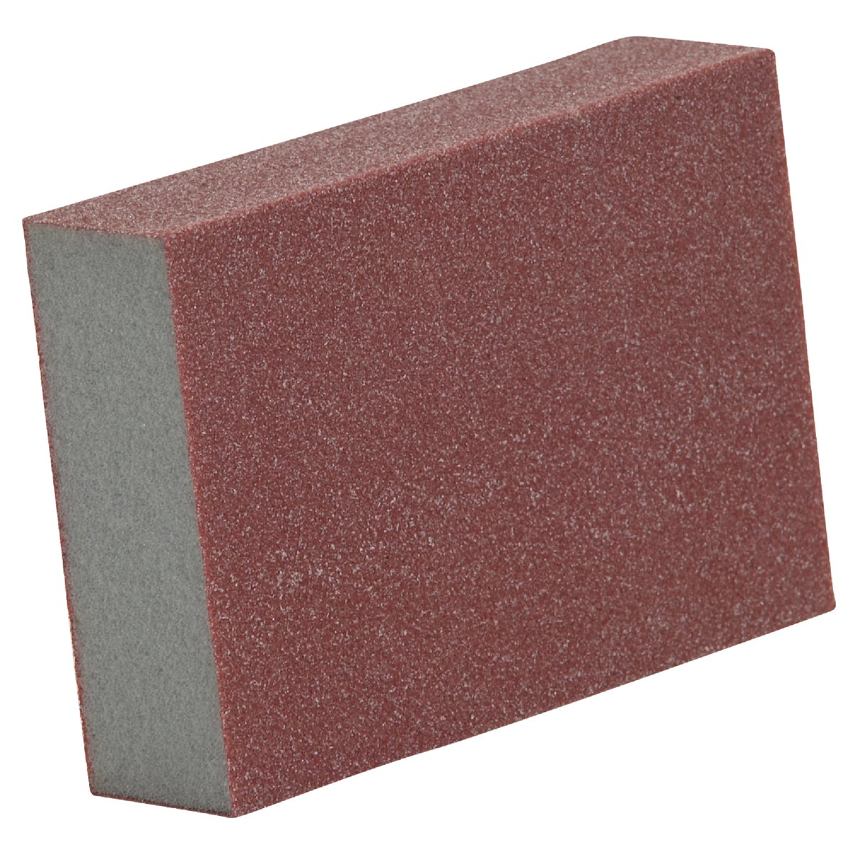 80G SANDING SPONGE - 341665 by Ali Industries Inc