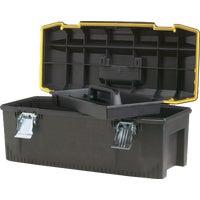 Stanley FatMax 28in Toolbox FATMAX 28in TOOL BOX