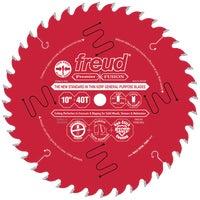 Freud Inc 10