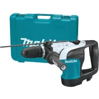 Makita 1-9/16 In. SDS-Max Electric Hammer Drill, HR4002