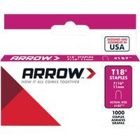 Arrow Fastener 7/16
