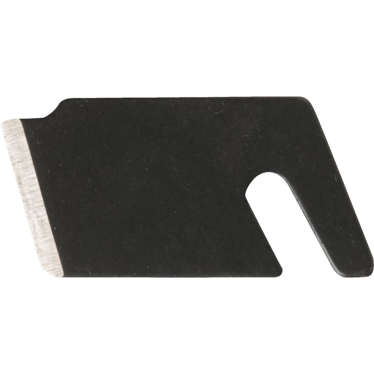 REPLACE CUTTER BLADE - 05-613 by Fletcher Terry Co