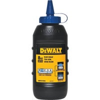 Stanley 8OZ BLUE CHALK 47-803