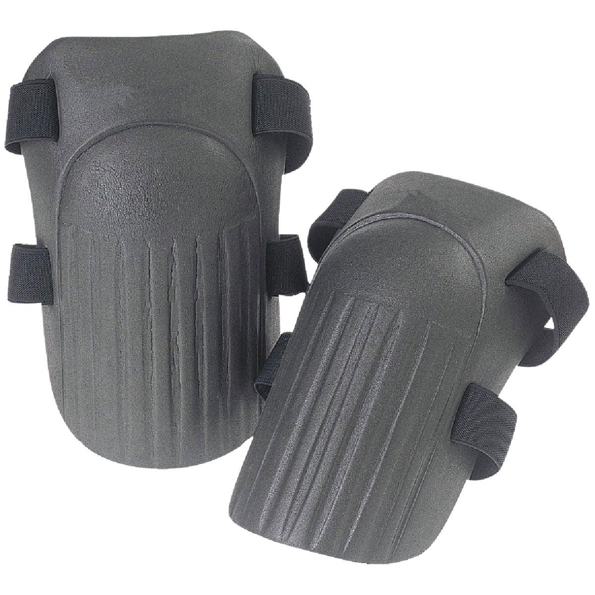DURABLE FOAM KNEEPADS - V229 by Custom Leathercraft