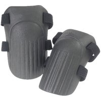 Custom Leathercraft DURABLE FOAM KNEEPADS V229