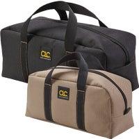 2 Bag Combo
