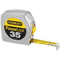 Stanley 1