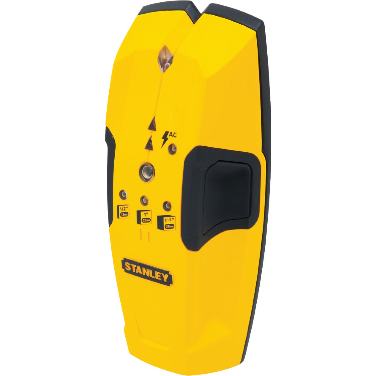 INTELISENSOR STUD FINDER