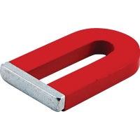 3Lb Horseshoe Magnet