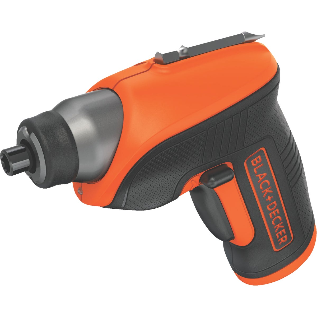 3.6V SCREWDRIVER - LI3100 by Black & Decker