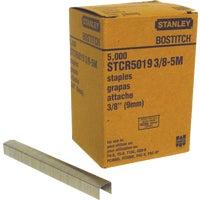 Stanley Bostitch 3/8