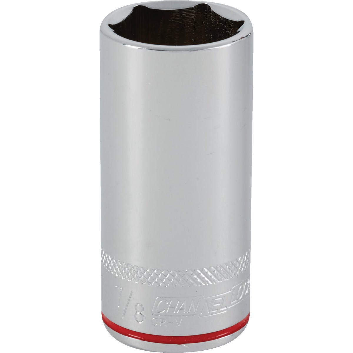 "7/8"" DEEP SOCKET - 347272 by Do it Best"