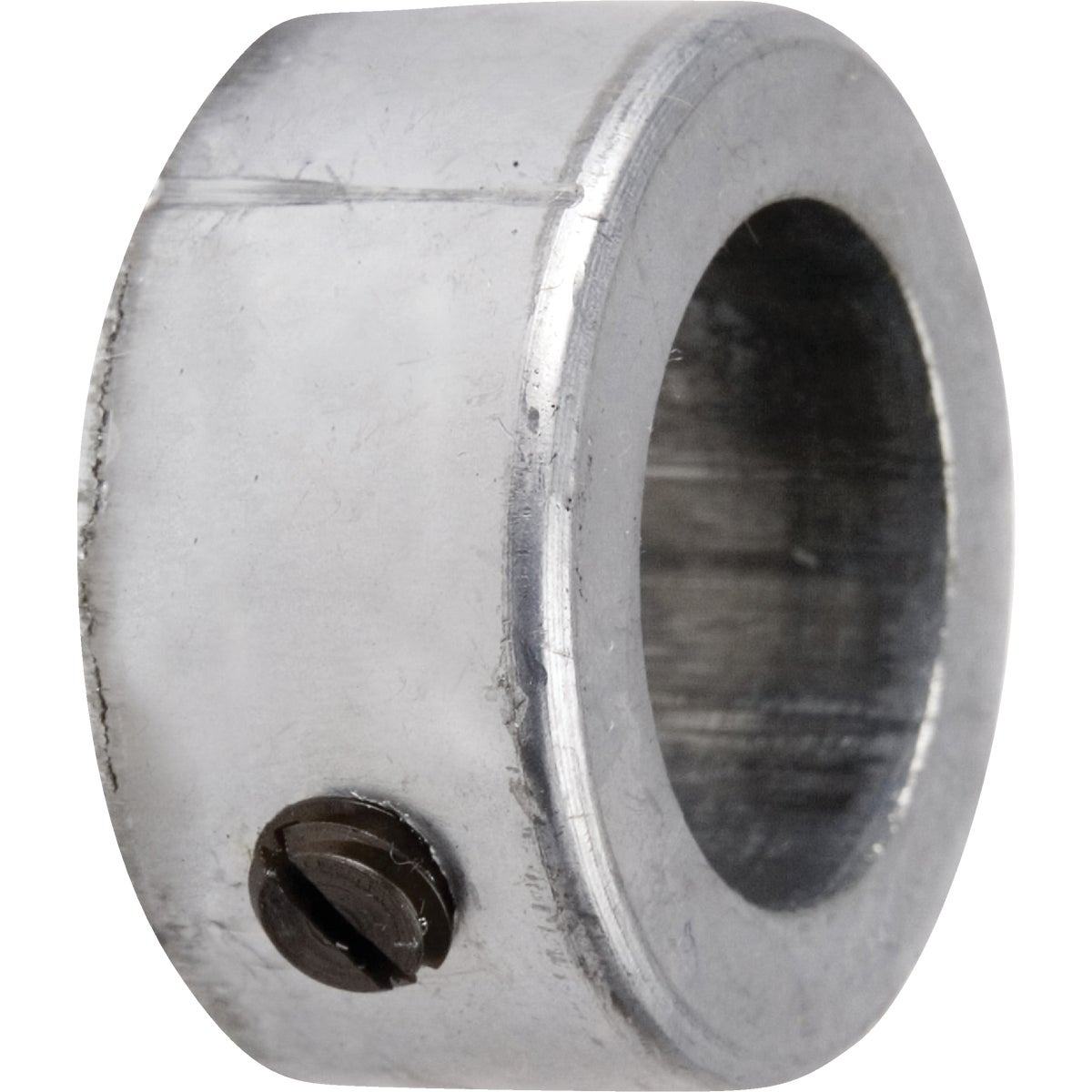 "1"" SHAFT COLLAR - 3100 by Chicago Die Casting"