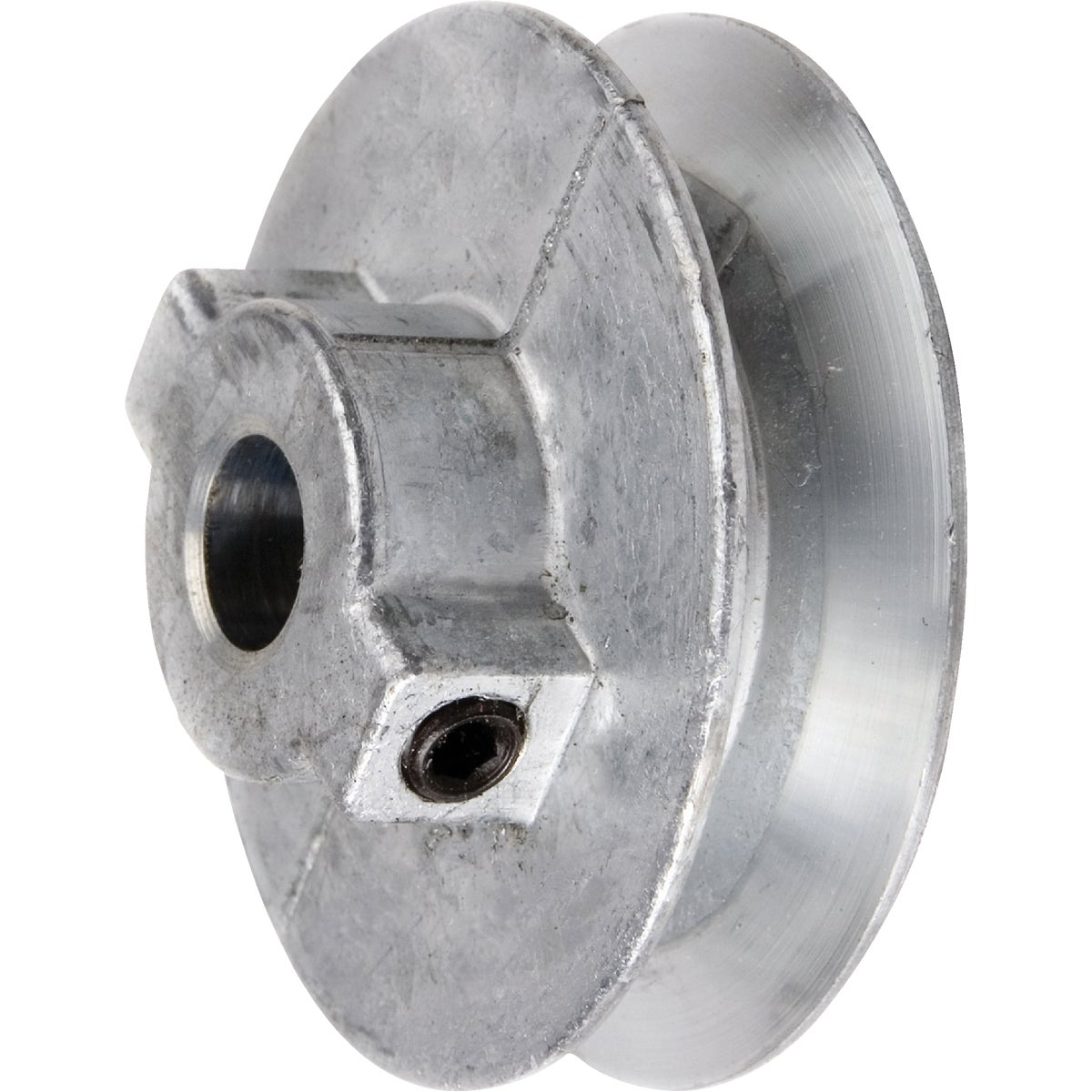 1-3/4X1/2 PULLEY - 175A5 by Chicago Die Casting