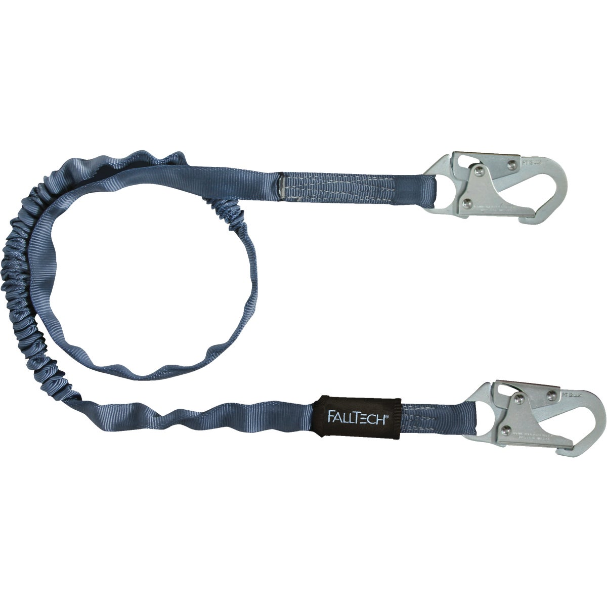 LANYARD - A8259 by Fall Tech