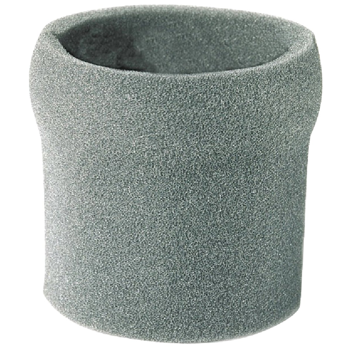 HANG UP VAC FOAM FILTER - 905-26-00 by Shop Vac Corp