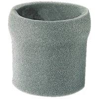 Shop-Vac<reg> HANG UP VAC FOAM FILTER 905-26-00