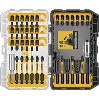 Black & Decker/DWLT 34PC IMPACT READY SET DW2153