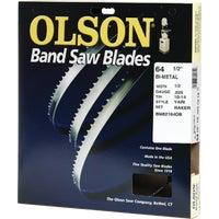 Olson Saw 64-1/2