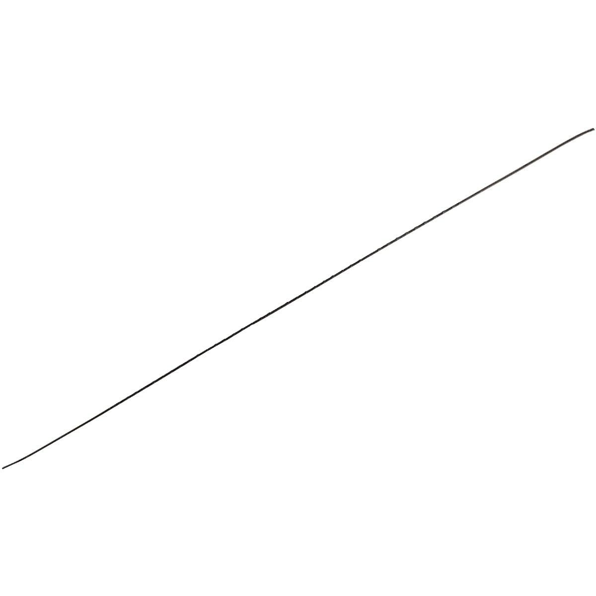 20/14R Tpi Scroll Blade
