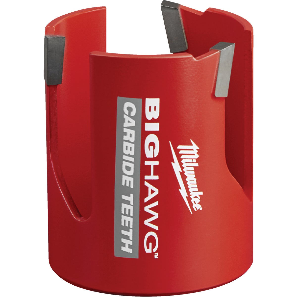 "2-1/4"" BIG HAWG CUTTER - 49-56-9005 by Milwaukee Accessory"
