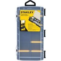Plano SMALL UTILITY BOX 2-3500-00