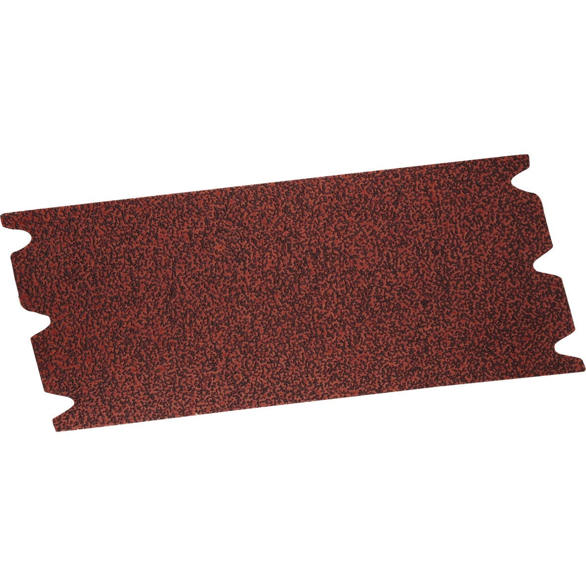 80G FLOOR SANDING SHEET - 002-808080 by Virginia Abrasives
