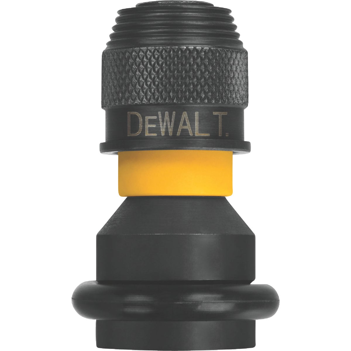 "1/2""SQ-1/4"" HEX DRIVE - DW2298 by DeWalt"