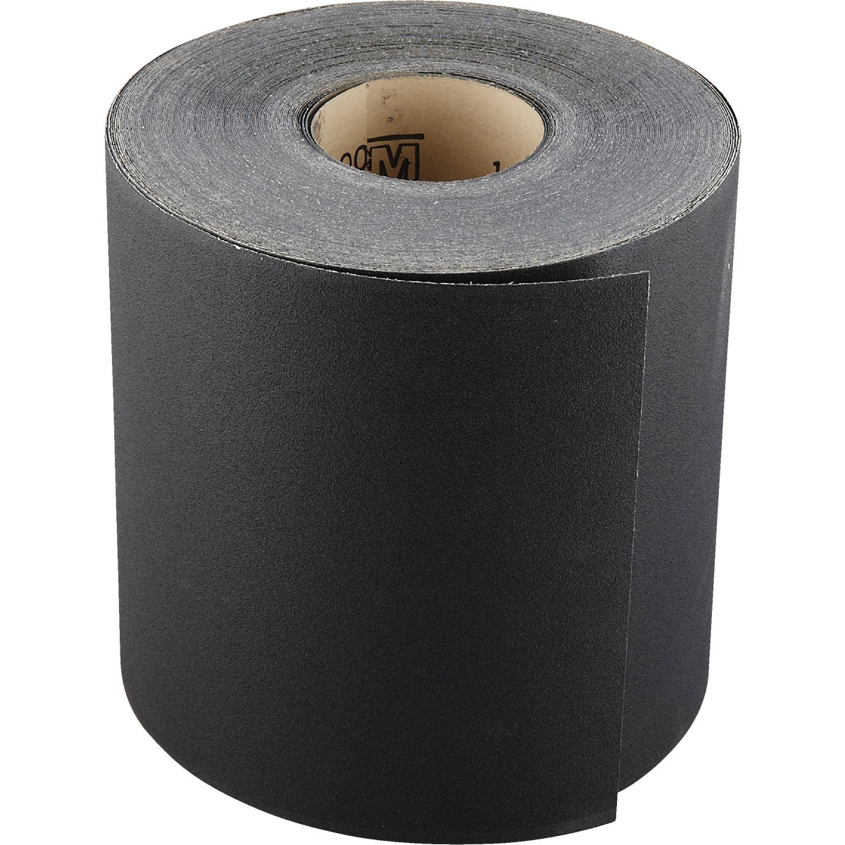 100G FLOOR SANDPAPER - 15299 by 3m Co
