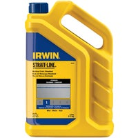 Irwin GAL/5LB BLUE CHALK 65101ZR