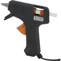 Do it Best Imports MINI GLUE GUN 349755