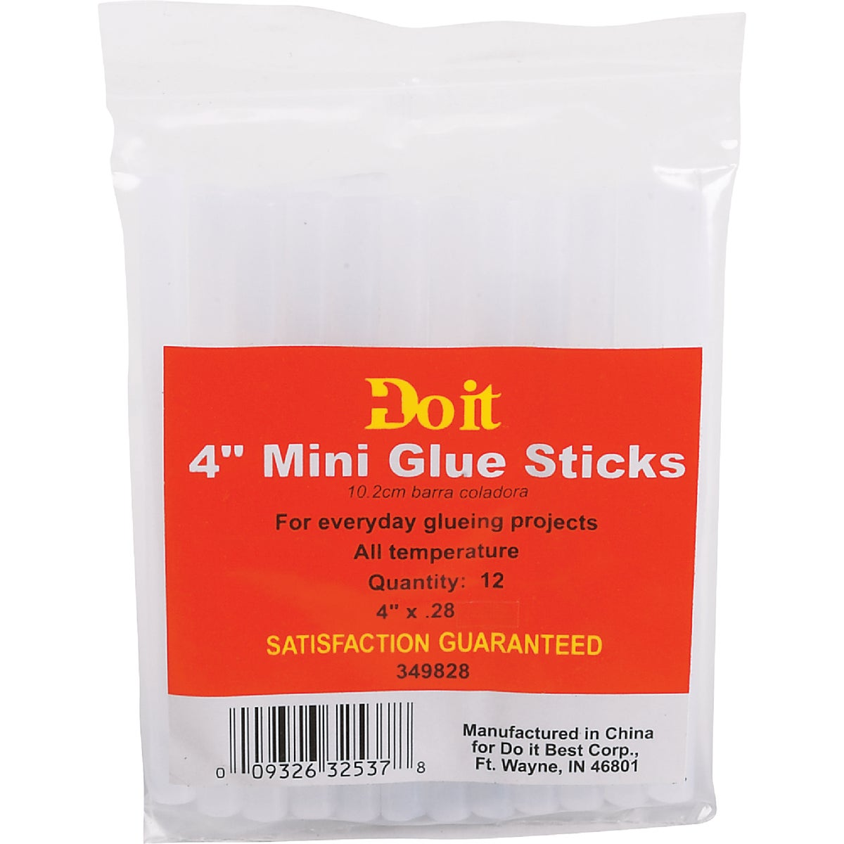 12PK MINI GLUE STICKS