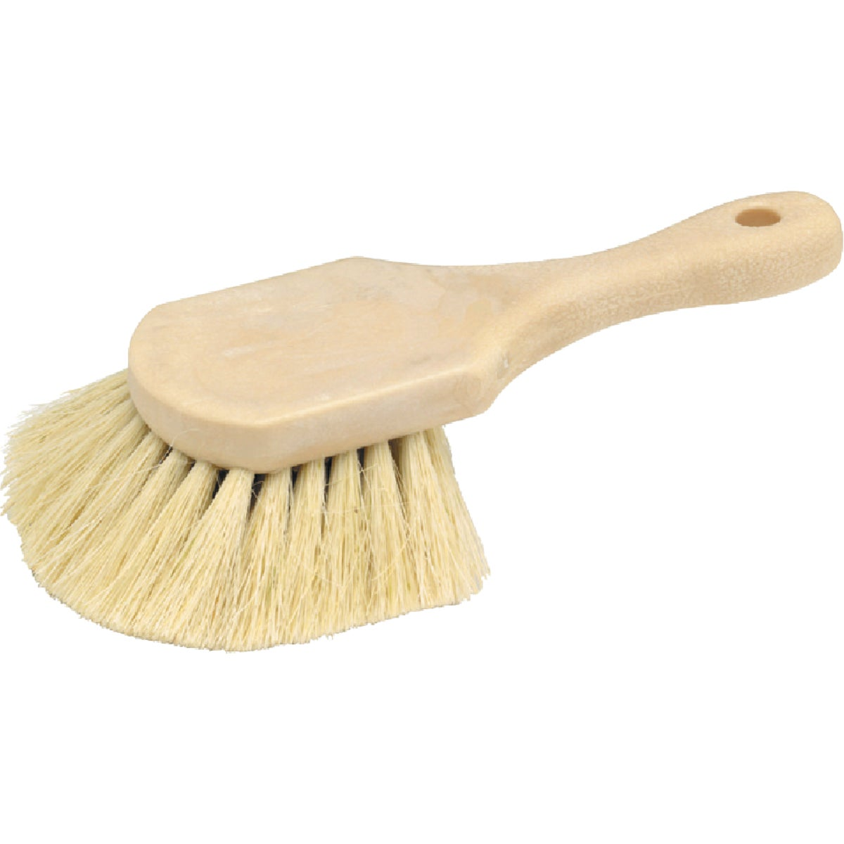 "8"" UTILITY SCRUB BRUSH - 16522 by Marshalltown Trowel"