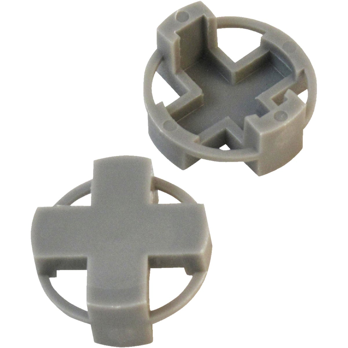"3/8""GRA TAVY TILE SPACER"