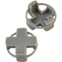 Marshalltown Tavy Tile Spacers