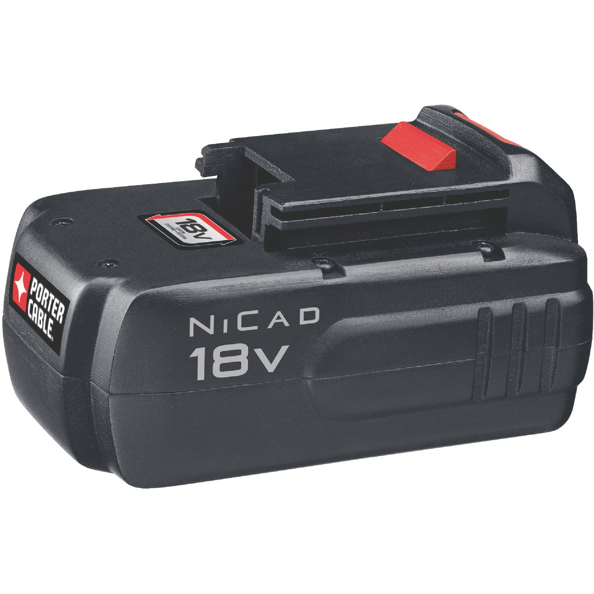18V NICAD BATTERY - PC18B by Black & Decker