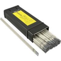 Forney Mild Steel Deep Penetration Electrode, 31210