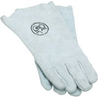 Forney Industries WELDING GLOVES 32360